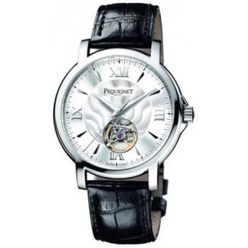 Часы Pequignet Pq4212433-bv-cn