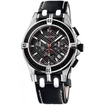 Часы Pequignet Pq4510743cn