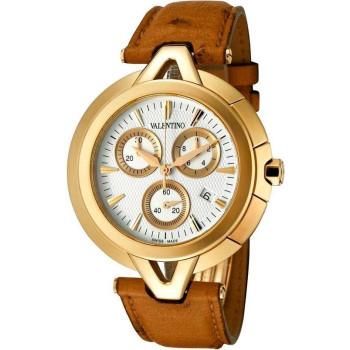 Часы Valentino VL51lcq5002 s497