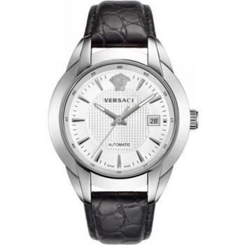 Часы Versace Vr25a399d002 s009