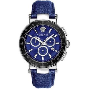 Часы Versace Vrfg02 0013