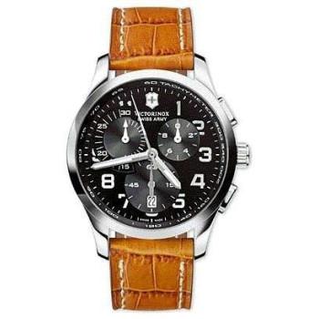 Часы Victorinox Swiss Army V241294