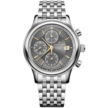 Часы Maurice Lacroix LC6158-SS002-330-1