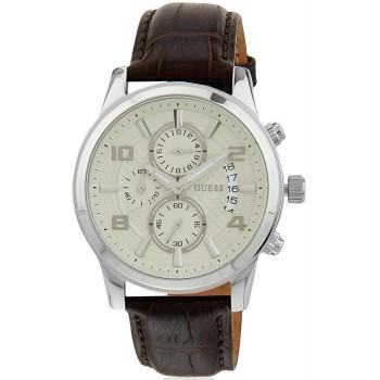 Часы Guess W0076G2