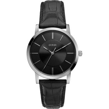 Часы Guess W0191G1