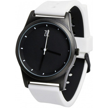 Часы Ziz 4100145