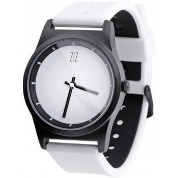 Часы Ziz 4100245