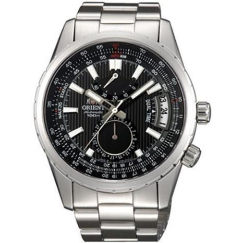 Часы Orient FDH01002B0