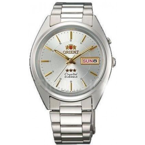 Часы Orient FEM0401RW9