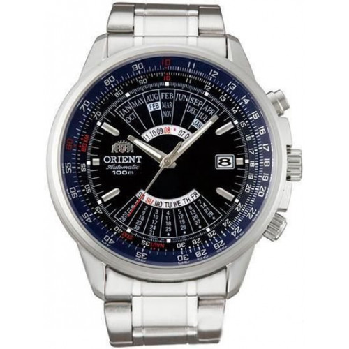 Часы Orient FEU07008DX