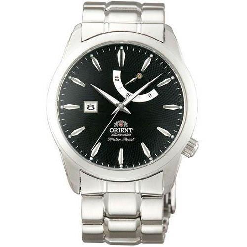 Часы Orient FFD0E001B0