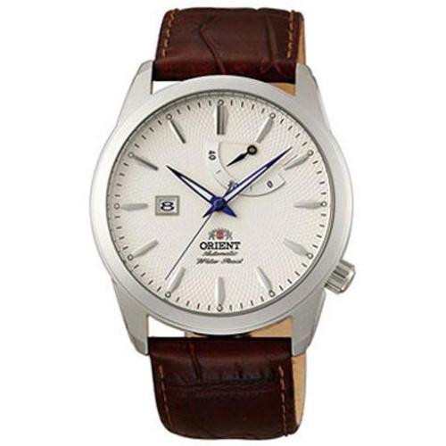 Часы Orient FFD0E002W0