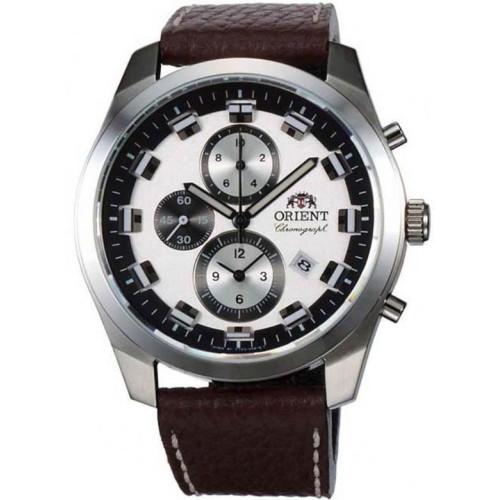 Часы Orient FTT0U003W0