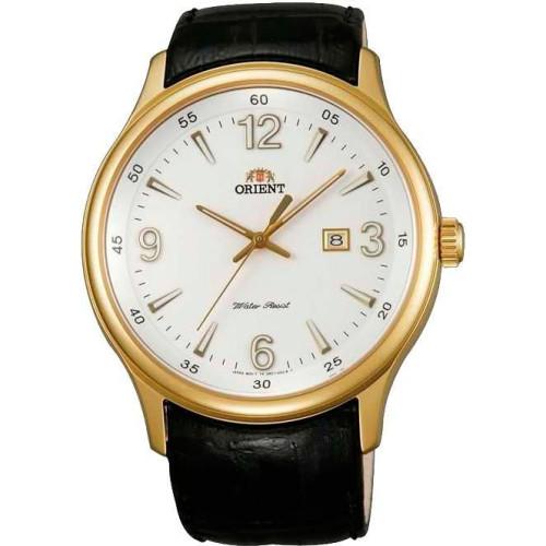 Часы Orient FUNC7007W0