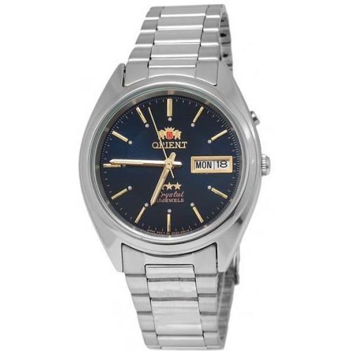 Часы Orient FEM0401RD9