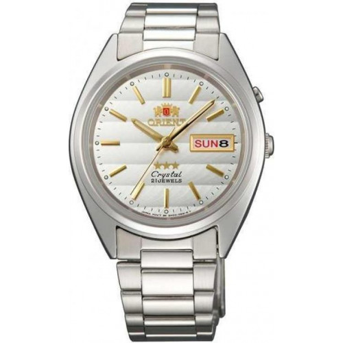 Часы Orient FEM0401SW9