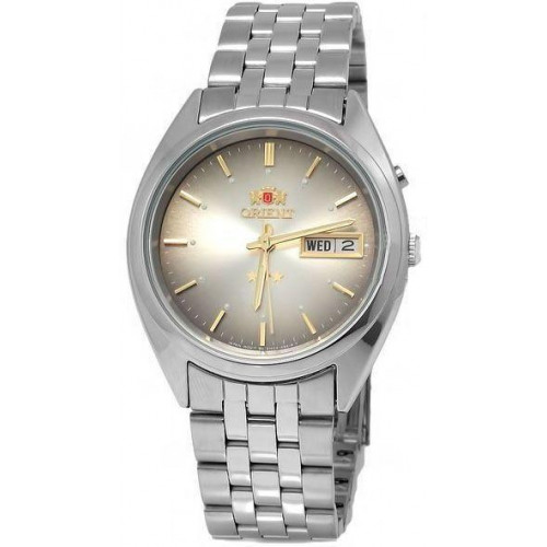 Часы Orient FEM0401TU9