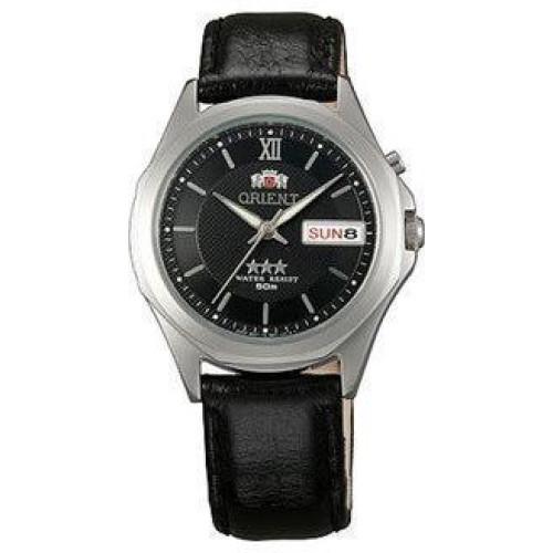 Часы Orient FEM5C00SB9