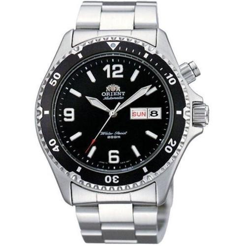 Часы Orient FEM65001BV