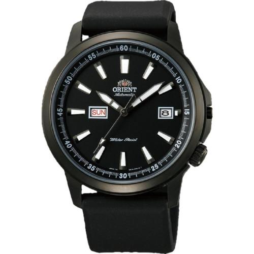 Часы Orient FEM7K003B9