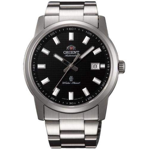 Часы Orient FER23003B0