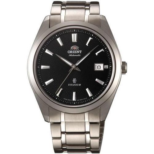 Часы Orient FER2F001B0