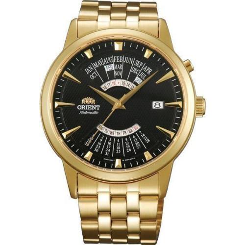 Часы Orient FEU0A002BH