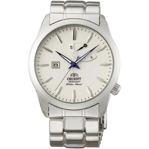 Часы Orient FFD0E001W0