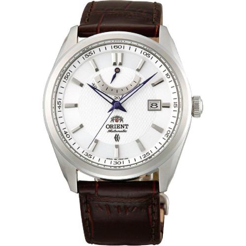 Часы Orient FFD0F003W0