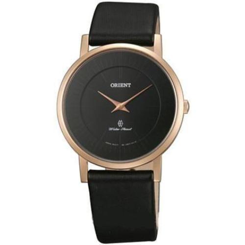 Часы Orient FUA07001B0 Уценка