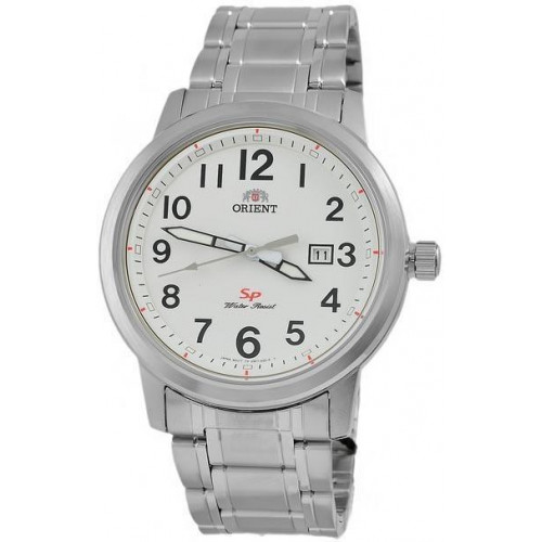 Часы Orient FUNF1004W0