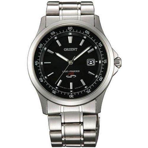 Часы Orient FWF00003B0