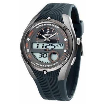 Часы Calypso K5524/5