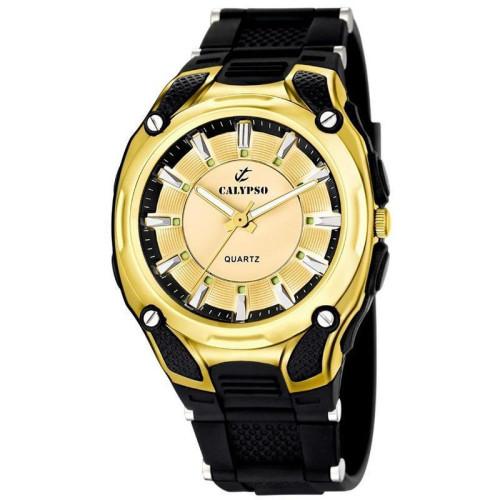Часы Calypso K5560/5