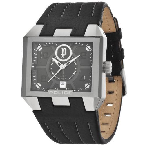 Часы Police 12551JS/02