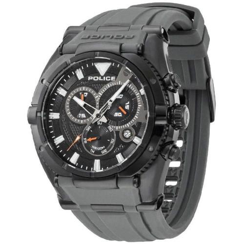 Часы Police 13092JSB/02A