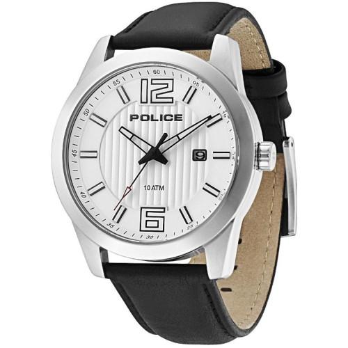 Часы Police 13406JS/04