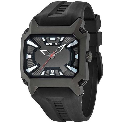 Часы Police 13600JSB/61