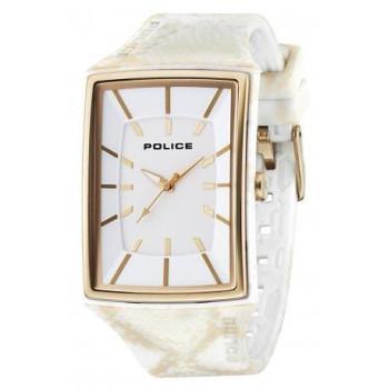 Часы Police 13077MPGG/01