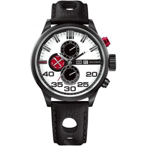 Часы Tommy Hilfiger 1790787