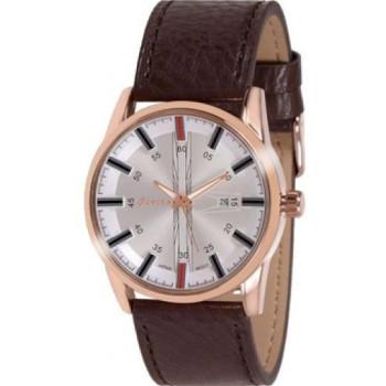 Часы Guardo 00353 RgWBr