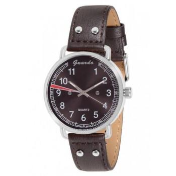 Часы Guardo 01256 SBrBr