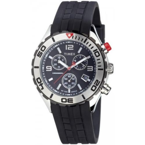 Часы Timex Tx2m761
