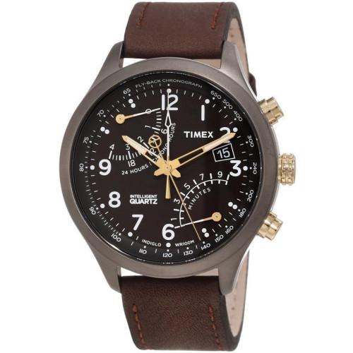 Часы Timex Tx2n931