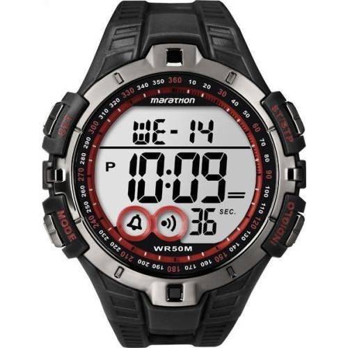 Часы Timex Tx5k423