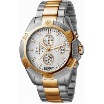 Часы Esprit ES101661003