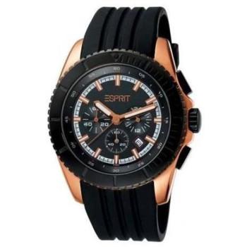Часы Esprit ES101891005