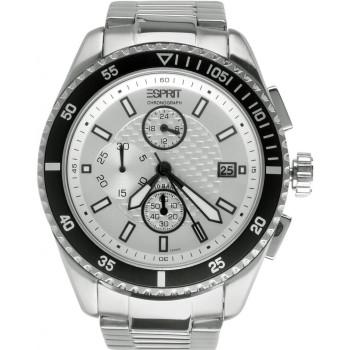 Часы Esprit ES102491005
