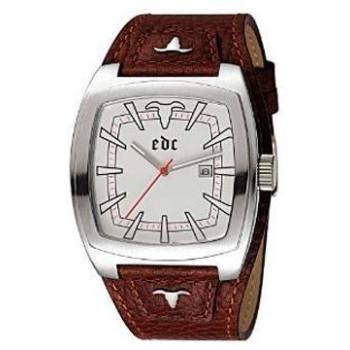 Часы EDC EE100031001