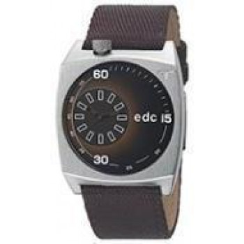 Часы EDC EE100491002U